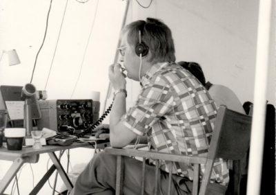 FD 1976-011