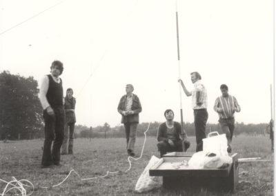 FD 1976-015