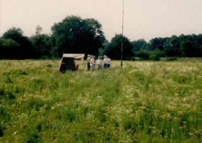 FD 19930001