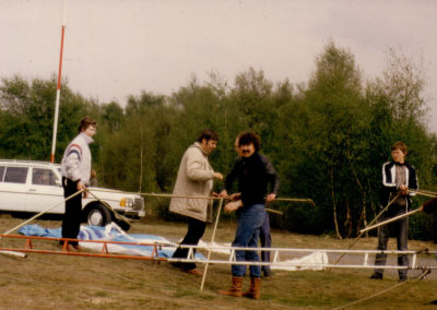 FD 19930003