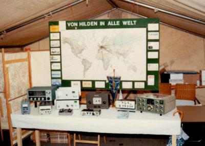 Hilden-Welt-016