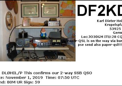 df2kd-2019-11-01
