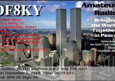 df8ky-2019-11-01