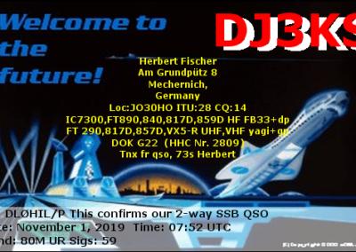 dj3ks-2019-11-01