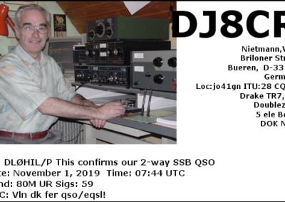 dj8cr-2019-11-01