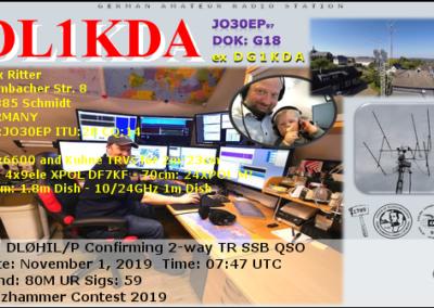 dl1kda-2019-11-01