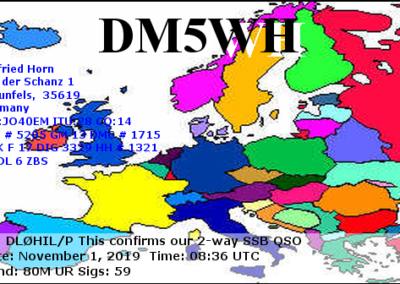 dm5wh-2019-11-01-80m-ssb