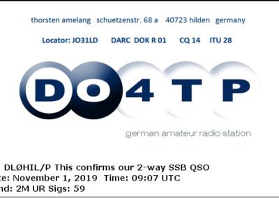 do4tp-2019-11-01