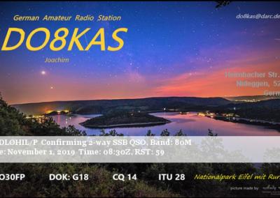 do8kas-2019-11-01-80m-ssb