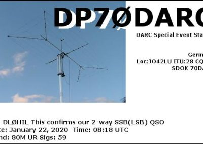 dp70darc-2020-01-22-80m-ssb