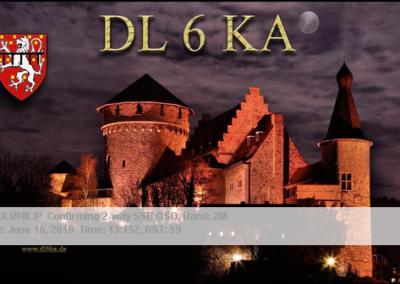 dl6ka-2019-06-16-2m-ssb