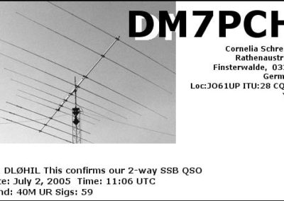 2005-07-02-dm7pch-40m-ssb
