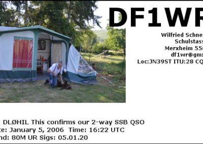 2006-01-05-df1wr-80m-ssb