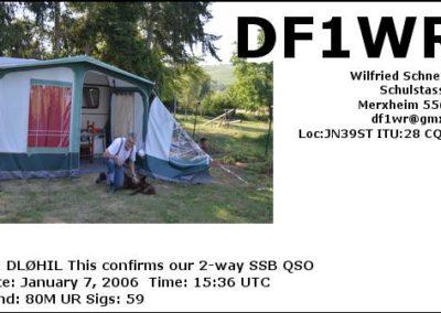2006-01-07-df1wr-80m-ssb