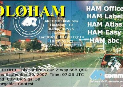 2007-09-30-dl0ham-80m-ssb