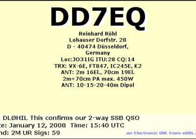 2008-01-12-dd7eq-2m-ssb
