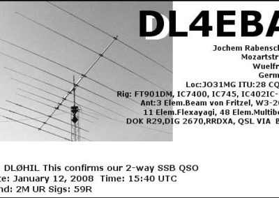 2008-01-12-dl4eba-2m-ssb