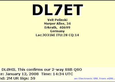 2008-01-12-dl7et-2m-ssb
