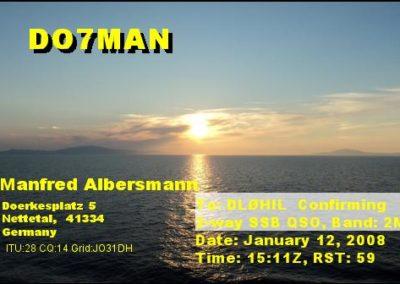 2008-01-12-do7man-2m-ssb