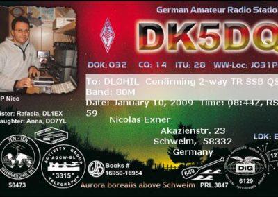 2009-01-10-dk5dq-80m-ssb (TR)