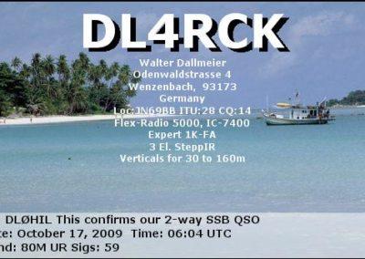 2009-10-17-dl4rck-80m-ssb