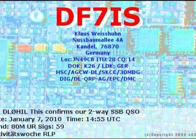 2010-01-07-df7is-80m-ssb