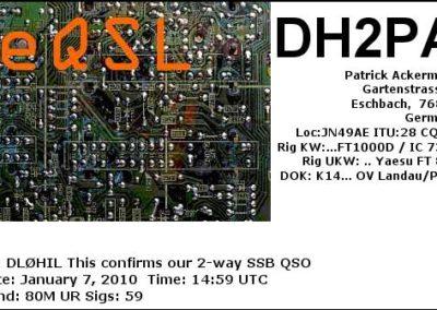2010-01-07-dh2pa-80m-ssb