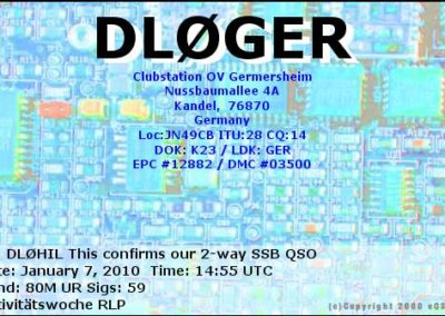 2010-01-07-dl0ger-80m-ssb