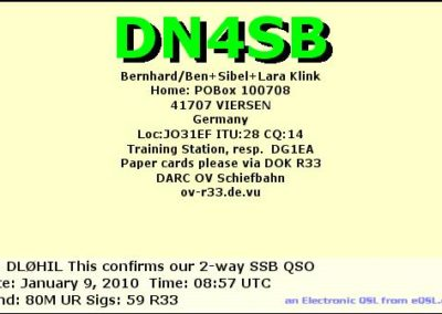 2010-01-09-dn4sb-80m-ssb