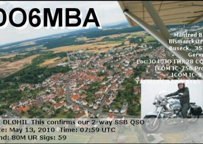 2010-05-13-do6mba-80m-ssb