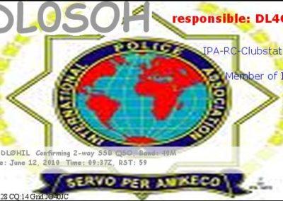 2010-06-12-dl0soh-40m-ssb