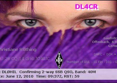 2010-06-12-dl4cr-40m-ssb