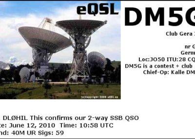2010-06-12-dm5g-40m-ssb