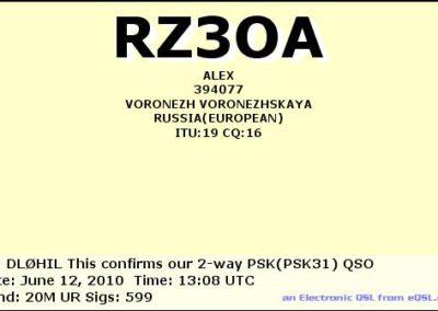 2010-06-12-rz3oa-20m-psk31