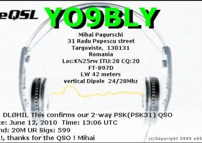 2010-06-12-yo9bly-20m-psk31