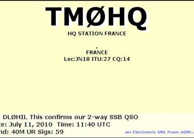 2010-07-11-tm0hq-40m-ssb