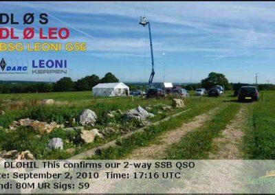 2010-09-02-dl0leo-80m-ssb