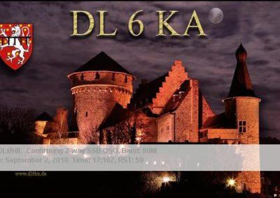 2010-09-02-dl6ka-80m-ssb