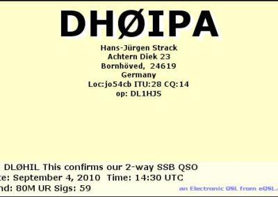 2010-09-04-dh0ipa-80m-ssb