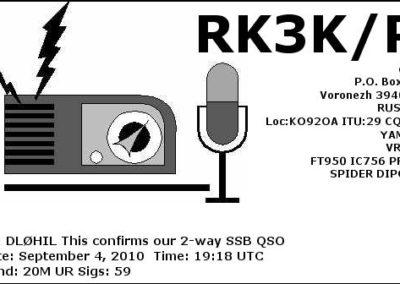 2010-09-04-rk3k_p-20m-ssb