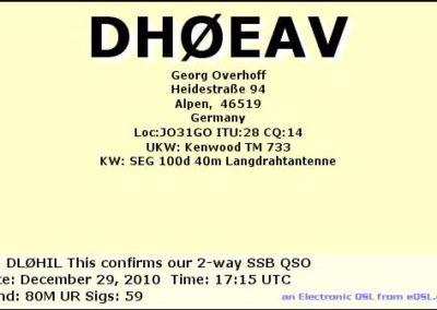 2010-12-29-dh0eav-80m-ssb