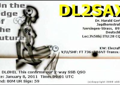 2011-01-08-dl2sax-80m-ssb