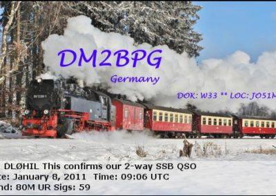 2011-01-08-dm2bpg-80m-ssb