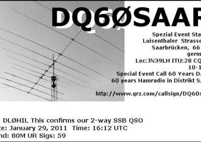 2011-01-29-dq60saar-80m-ssb
