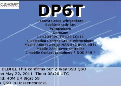 2011-05-22-dp6t-40m-ssb