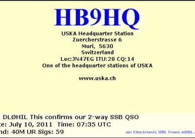 2011-07-10-hb9hq-40m-ssb