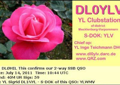 2011-07-14-dl0ylv-40m-ssb