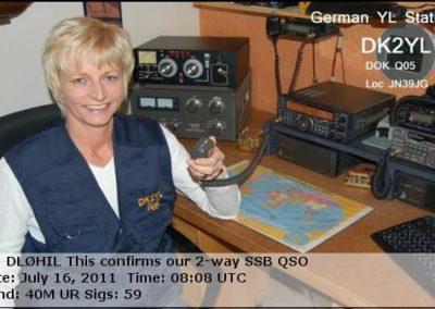 2011-07-16-dk2yl-40m-ssb