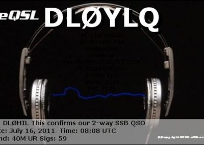 2011-07-16-dl0ylq-40m-ssb