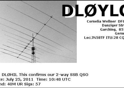 2011-07-25-dl0ylc-40m-ssb